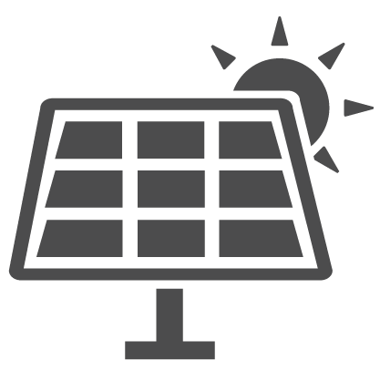 United Power Rooftop Solar Systems