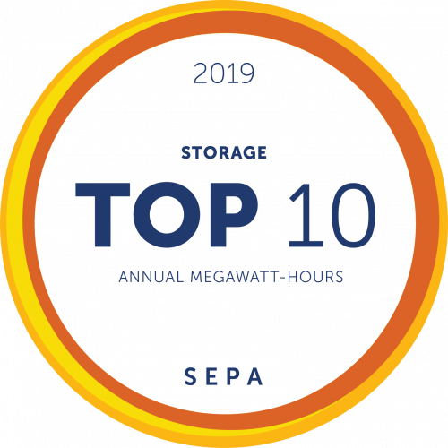SEPA%20Top%2010%20Energy%20Storage%20Badge%20-%20Annual%20MWh.png