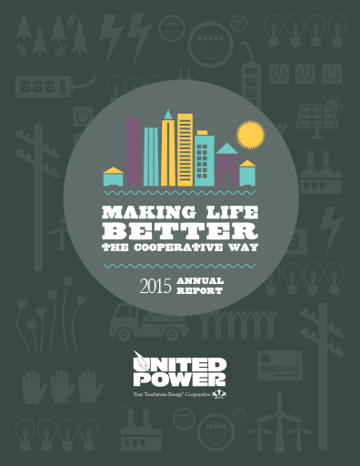 2015_UnitedPower_AnnualReport.png