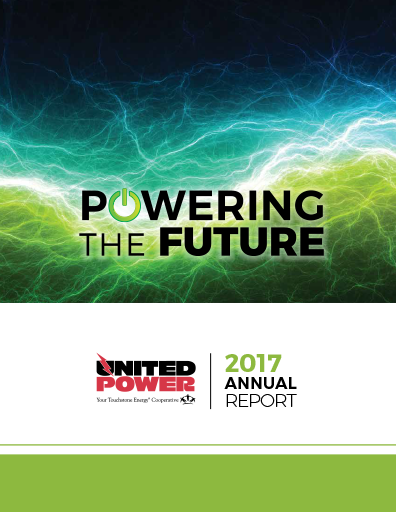 2017_UnitedPower_AnnualReport.png