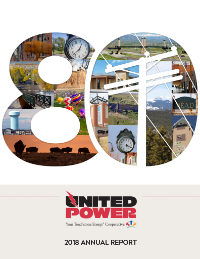 2018_UnitedPower_AnnualReport.png