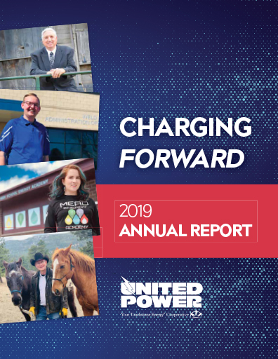 2019_UnitedPower_AnnualReport.jpg